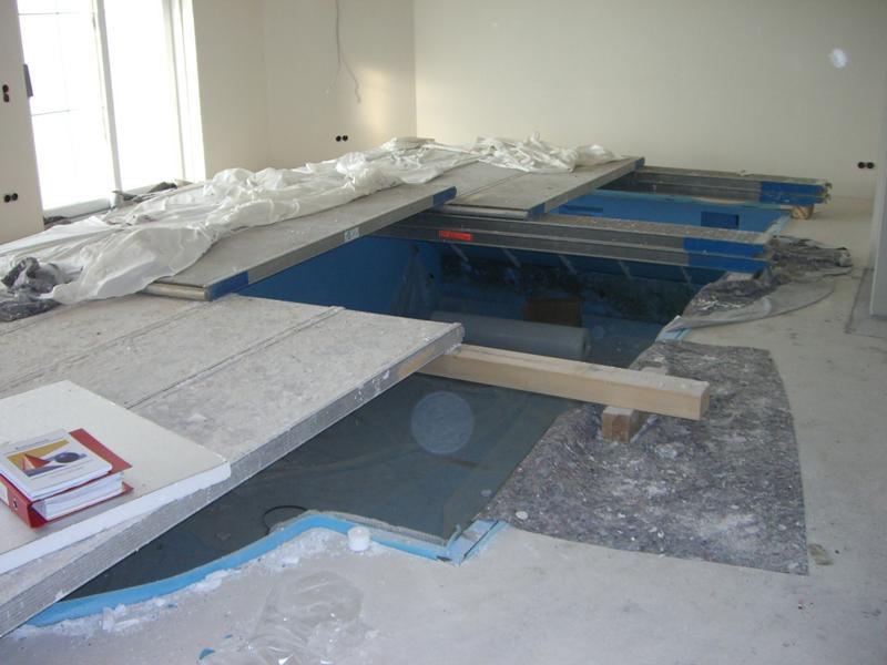 23_Gutachten-zu-einem-Calciumsulfatestrich-im-Nassbereich-in-einem-Wohnhaus-in-Obermemmingen_Schwimmbad-KG